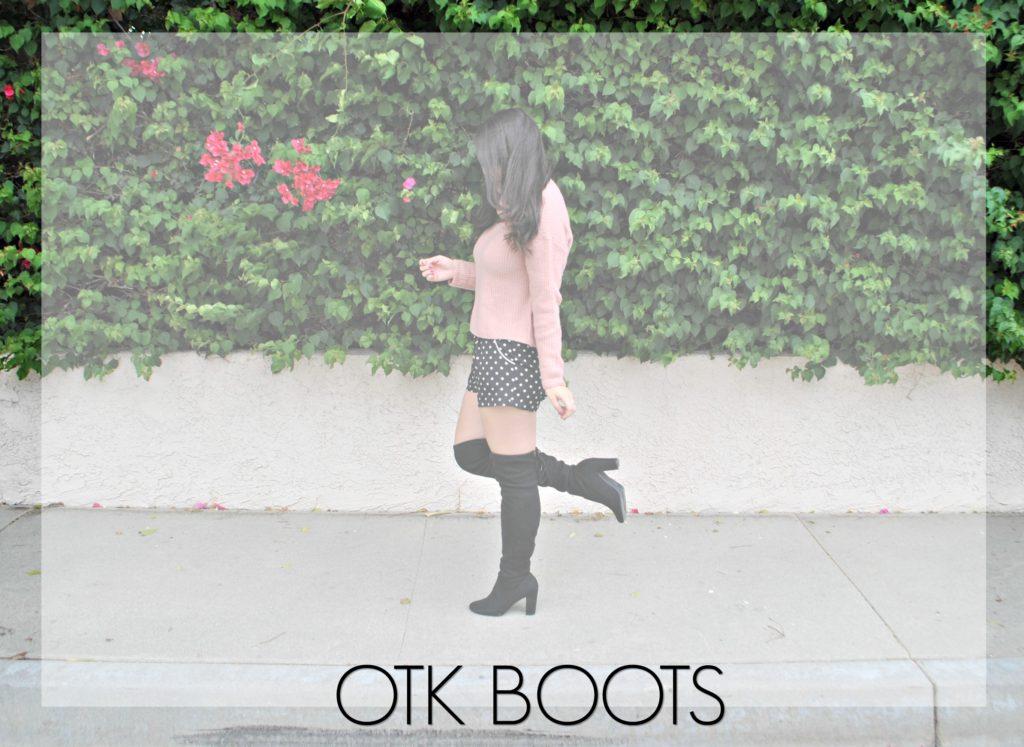 otk-boots-cover-1