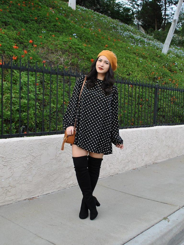 otk-boots_fall-fashion_polka-dots_11