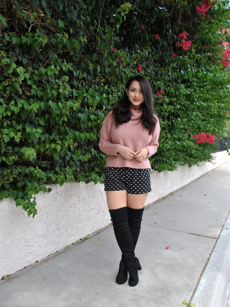 otk-boots_fall-fashion_polka-dots_12