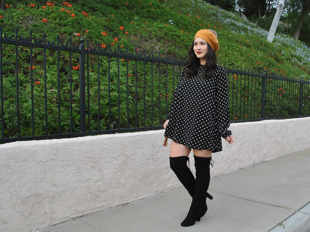 otk-boots_fall-fashion_polka-dots_4