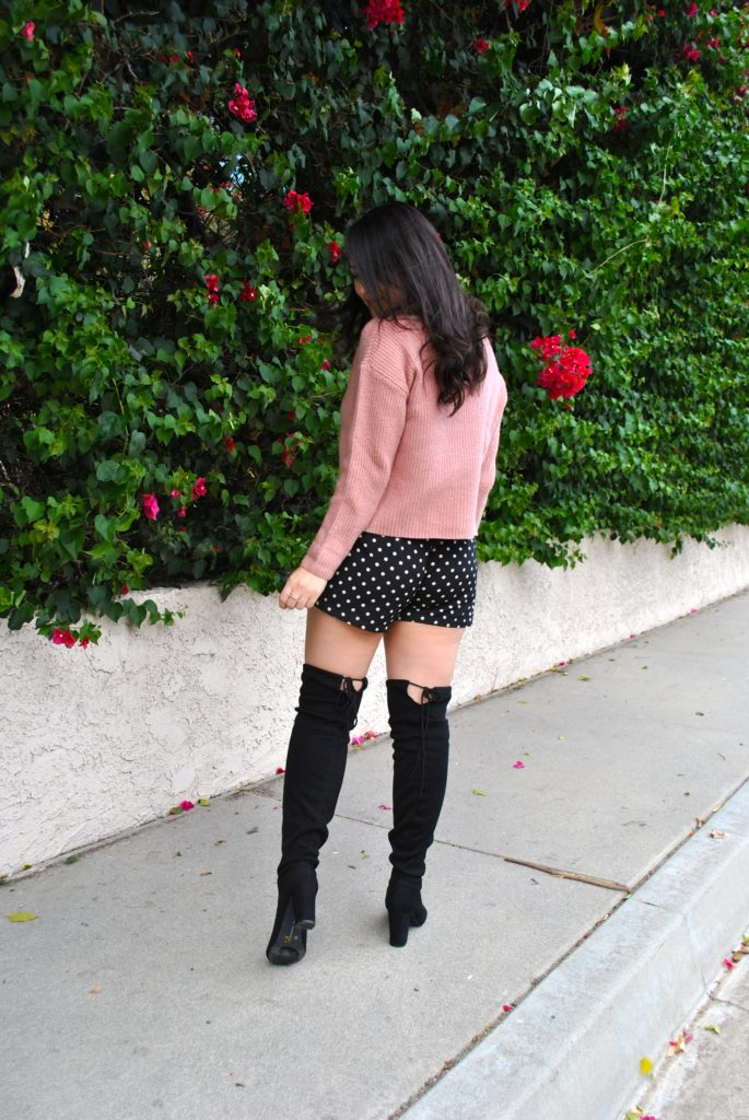 otk-boots_fall-fashion_polka-dots_8